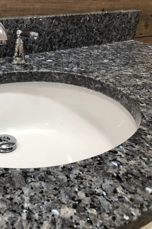 Spend Less on Counter Tops 1