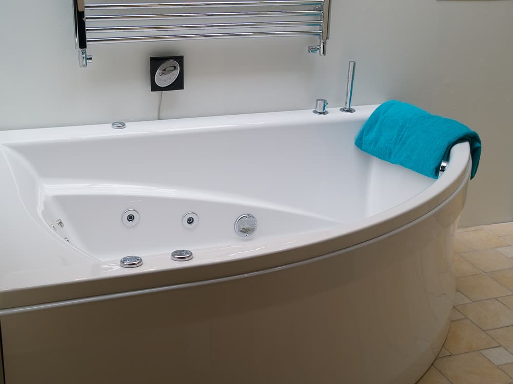 What is a Bathtub Liner